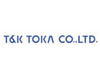 T&K Toka Co. Ltd