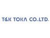 T&K Toka Co. Ltd