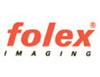 Folex Imaging