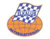 Elkalub International
