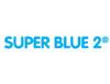 Super Blue 2