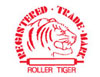 Roller Tiger